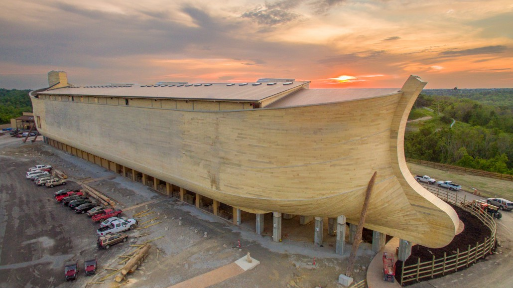 Ark-Encounter_Phase-1_Ark_Grand-Opening_High-Res_ArkSternFinal607062016_00041-1030×578